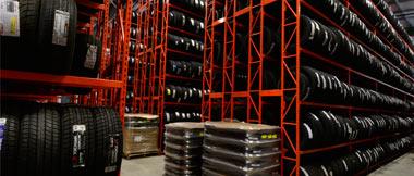 inventaire-pneu-garage