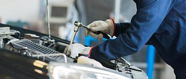 mecanique-garage-prieur