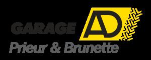 logo-garagead